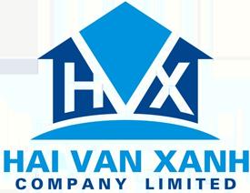 Logo-Hai Van Xanh